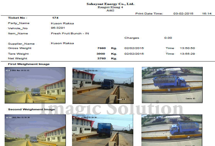 cctv-weighbridge-image-print