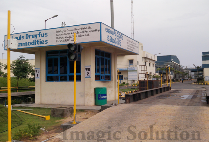 unmanned-weighbridge-system-2